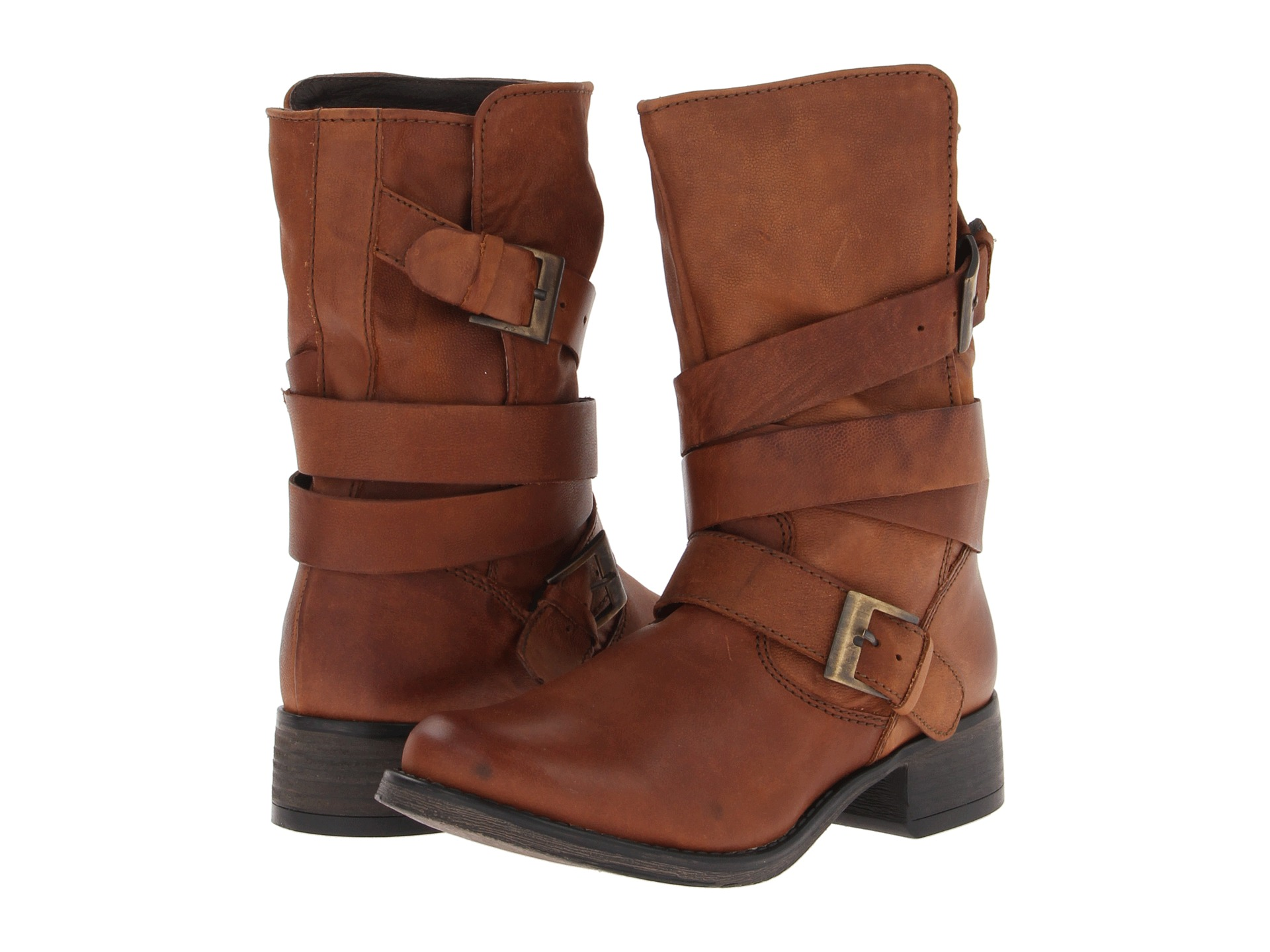 Top 5 Steve Madden Women S Boots 2014 Best List With