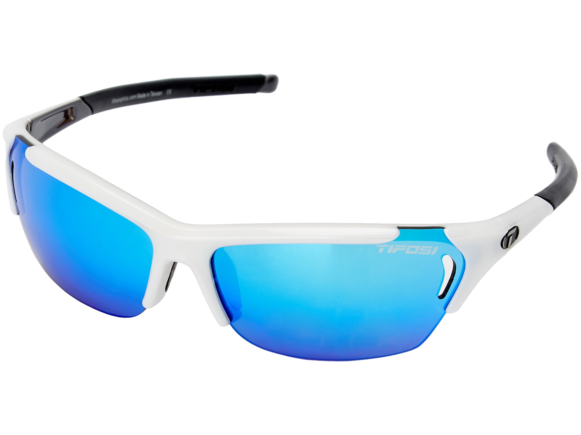 09b501a503 Gafas Oakley Replica Chinas   United Nations System Chief Executives ...