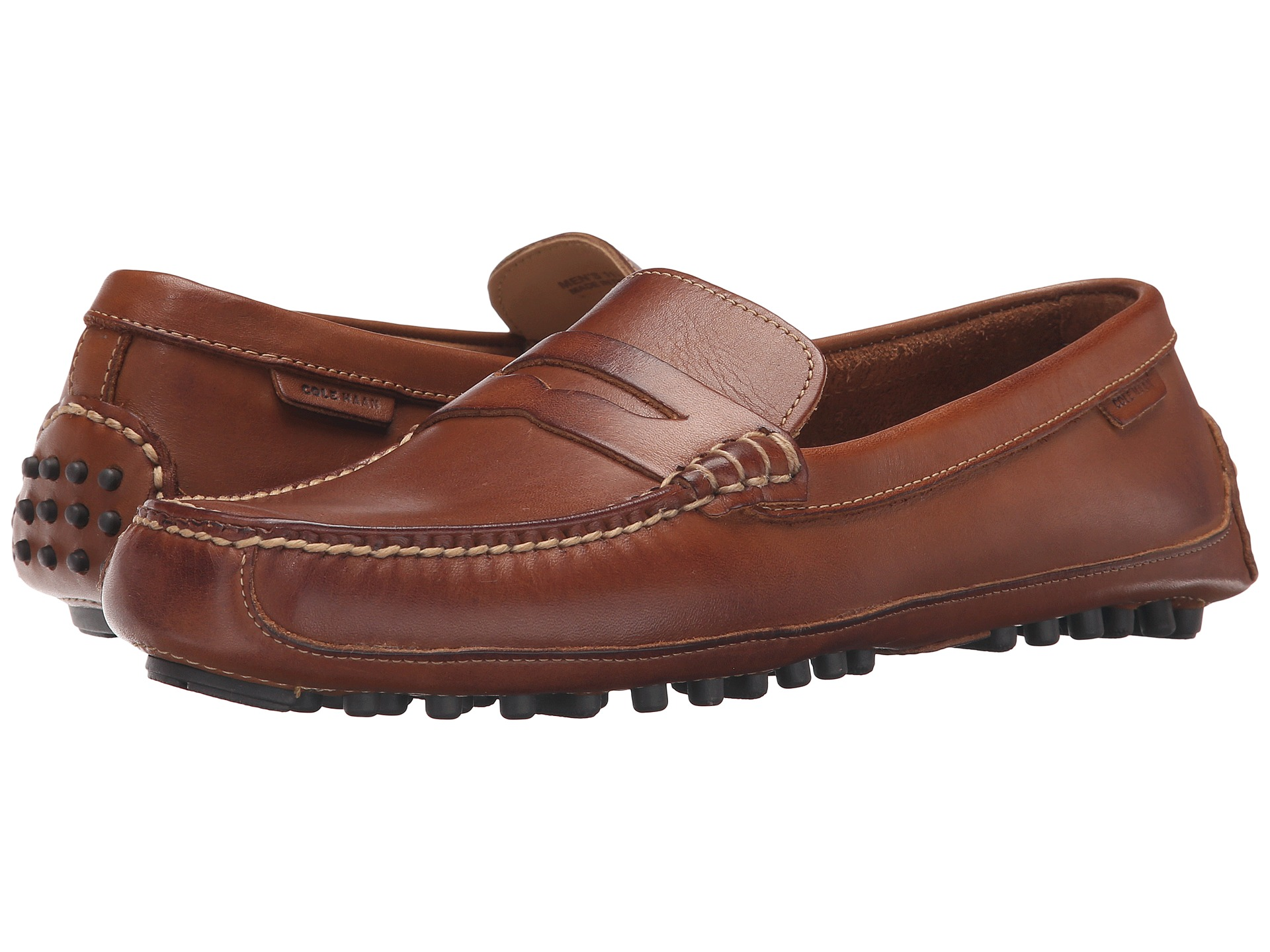 Cole Haan Nike Air Shoes Reviews