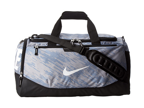 Nike Team Training Air Max Small Jordan Shoes Black Market Us  7ca4009f7525a