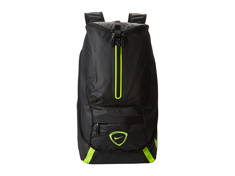 6d22505b3c Nike Soccer Hypershield Max Air Backpack