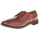 6PM.com deals on Cole Haan Phinney Wing Ox Mens Shoes