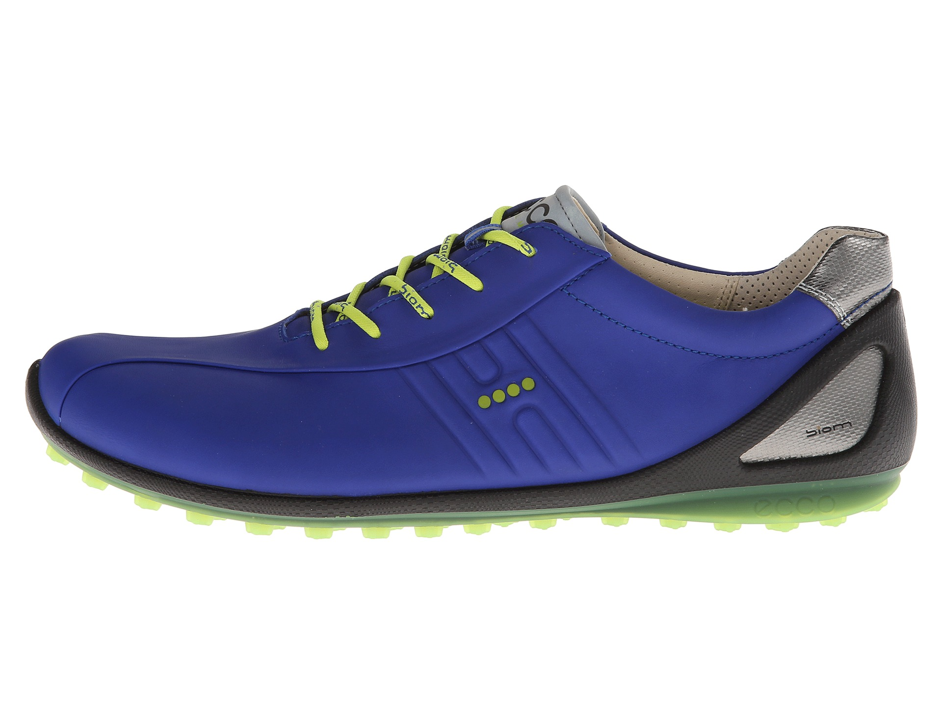 Ecco Lacing Shoes Sale Clearance