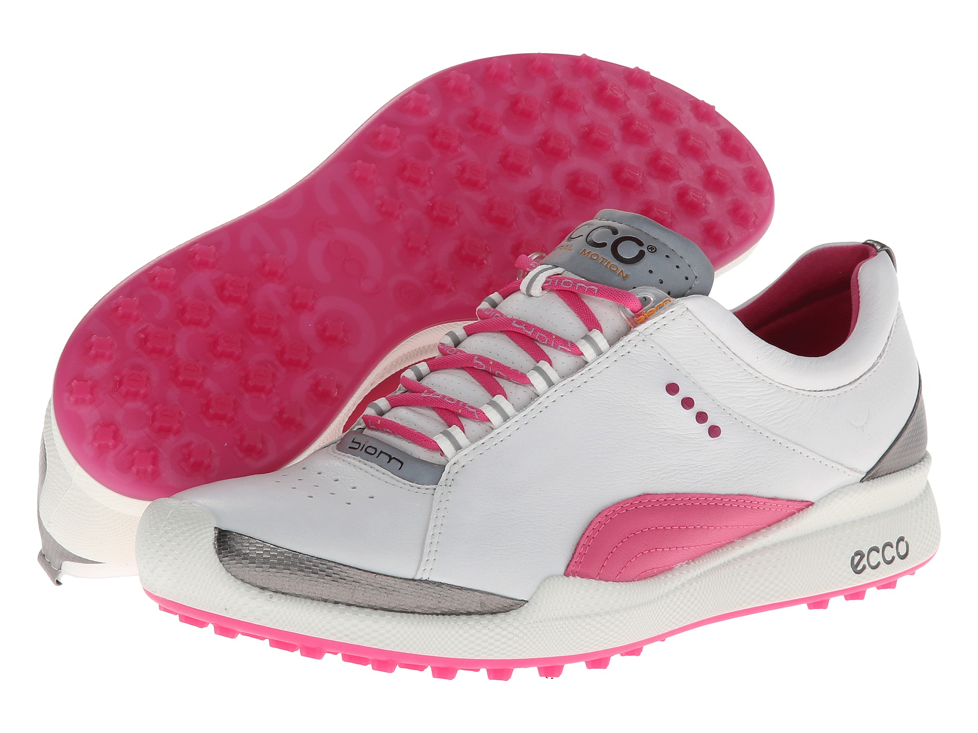 official photos 89305 40ad5 do ecco golf shoes come in wide width Orthopädisches