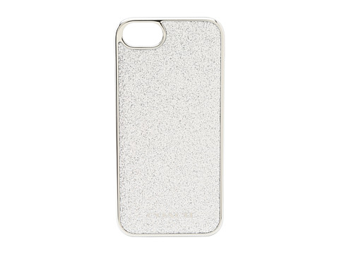 Zappos Iphone  Case