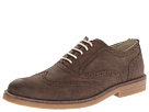 Tommy Hilfiger Stanford 2 Mens Shoes Deals