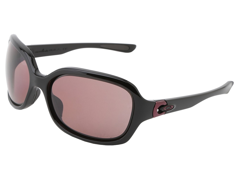 813d84db7d7 Ray Ban Rb3379 00248