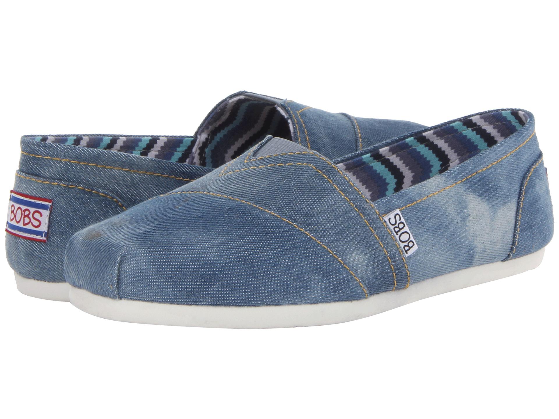 Skechers Shoes Men Images Design Ideas Best House