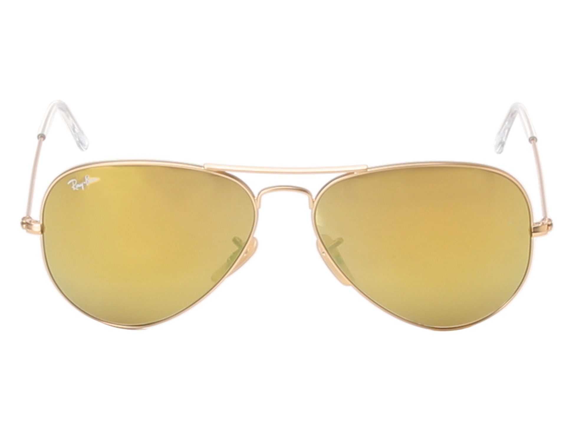 a9a19b0f2ab Ray Ban Outlet Stores Williamsburg Va « Heritage Malta