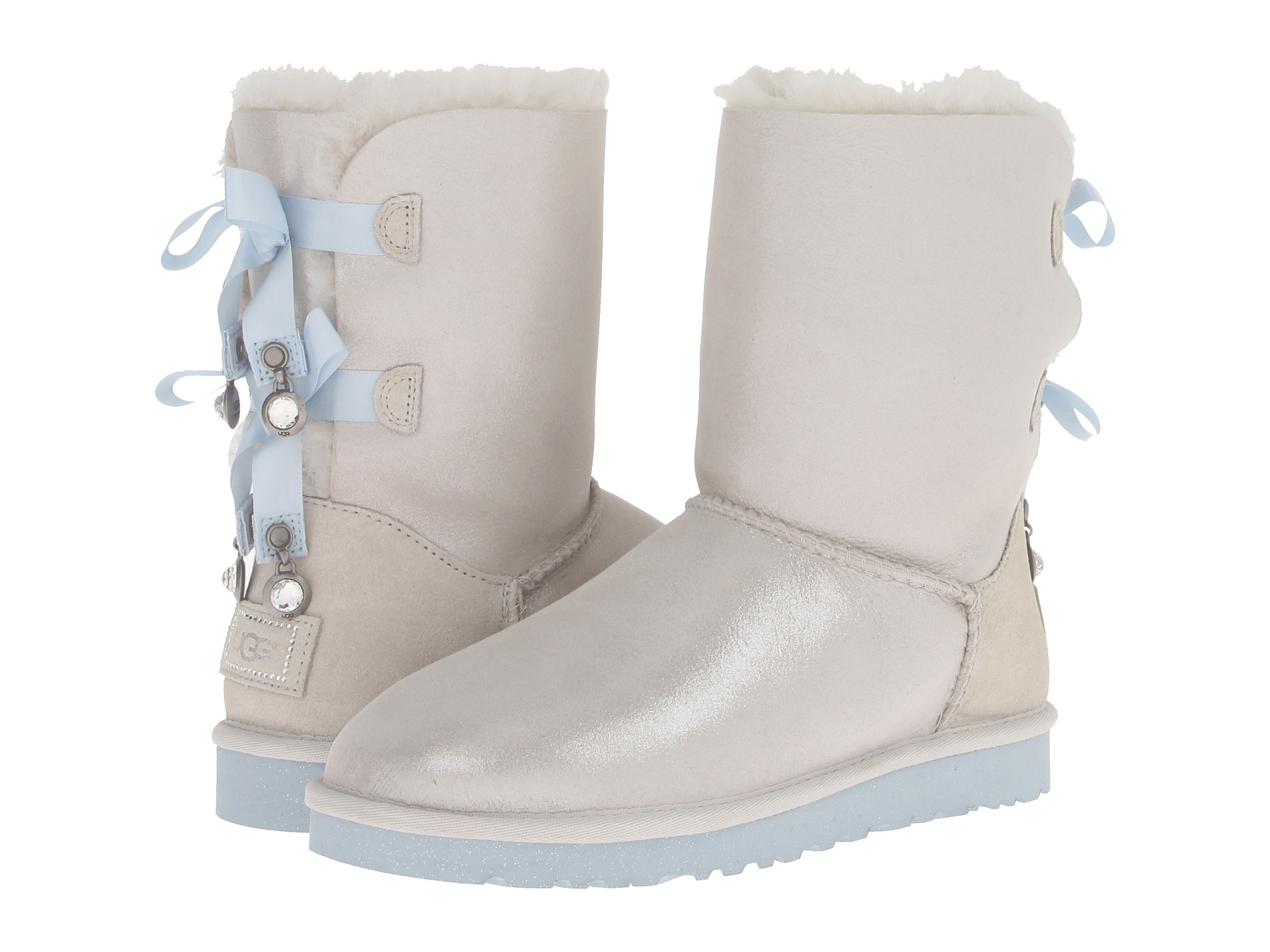 ugg boots size 9 cheap kids ugg boots