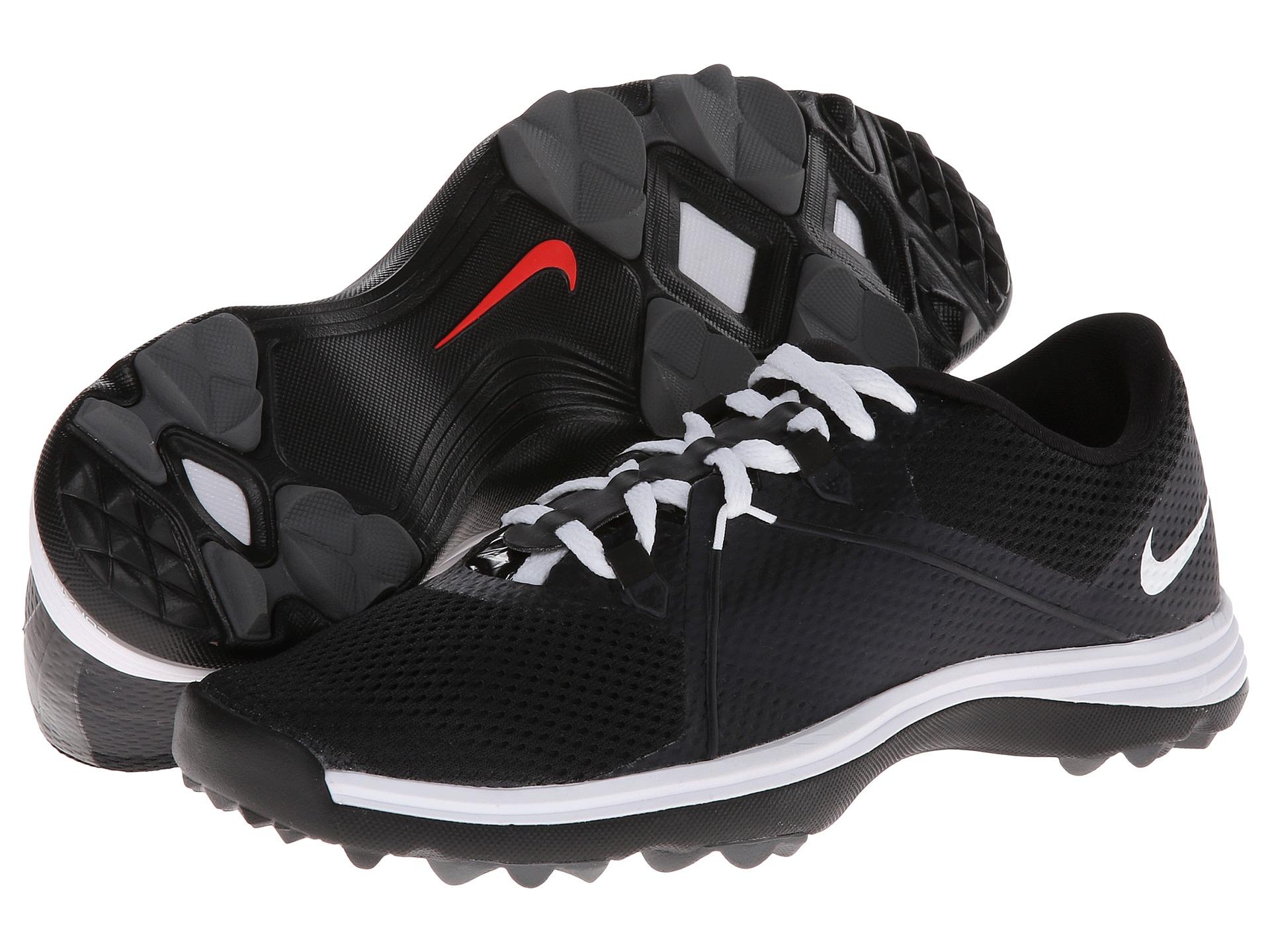 new concept bdb27 d9818 ... Shoes  Nike Golf Lunar Summer Lite at 6pm.com . ...