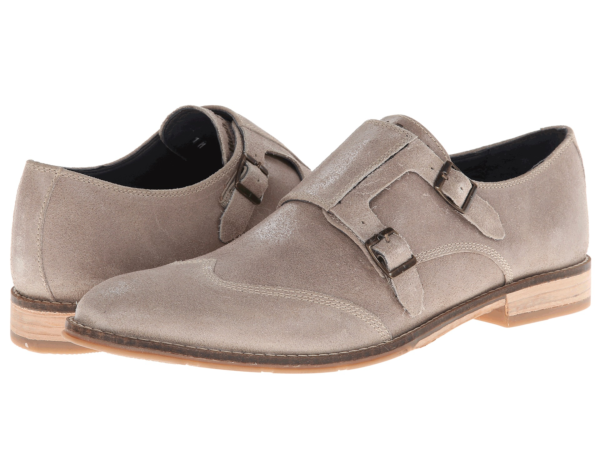 Zappos Mens Wide Dress Shoes