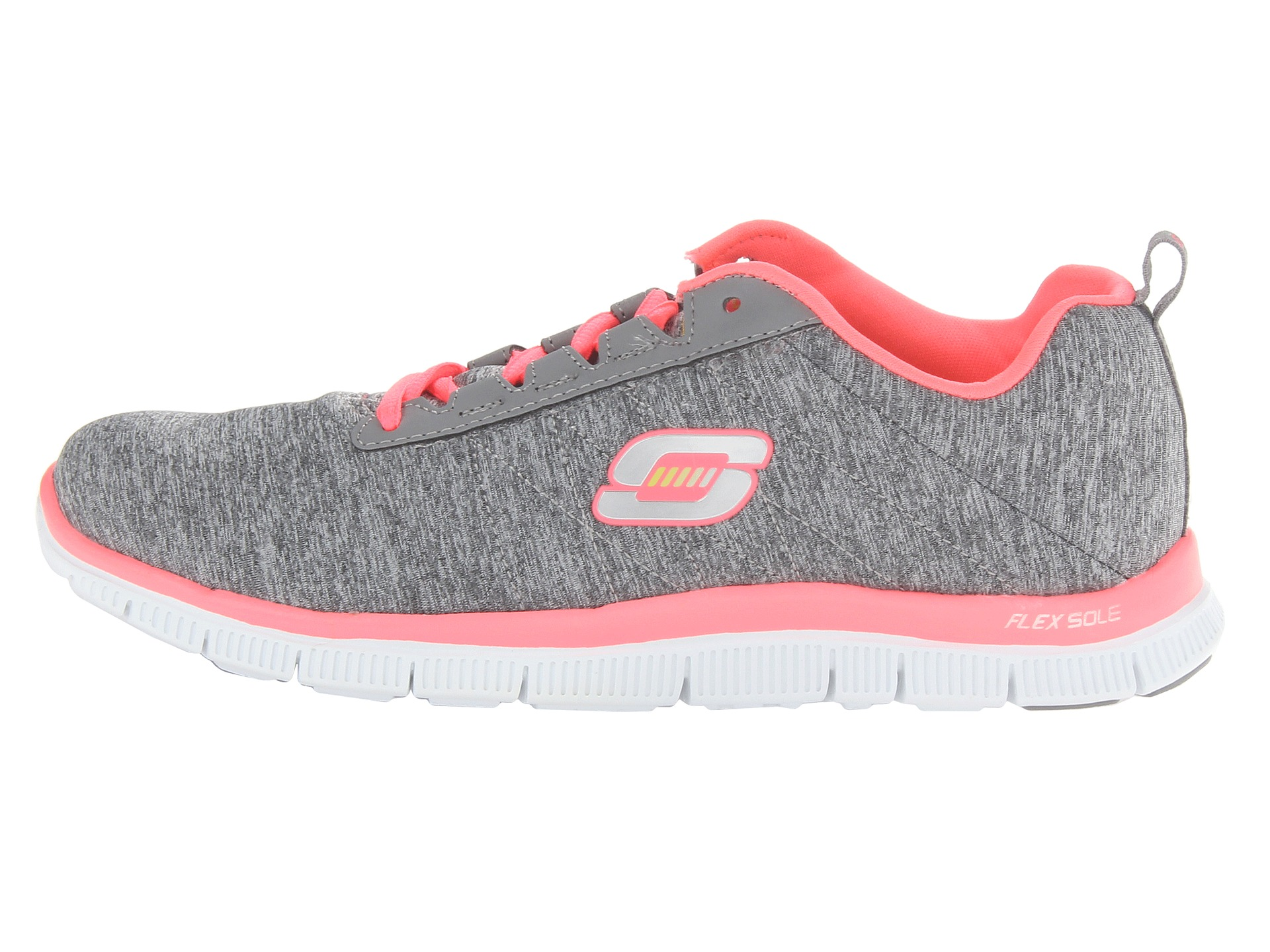 Skechers Womens Tennis Shoes Reviews