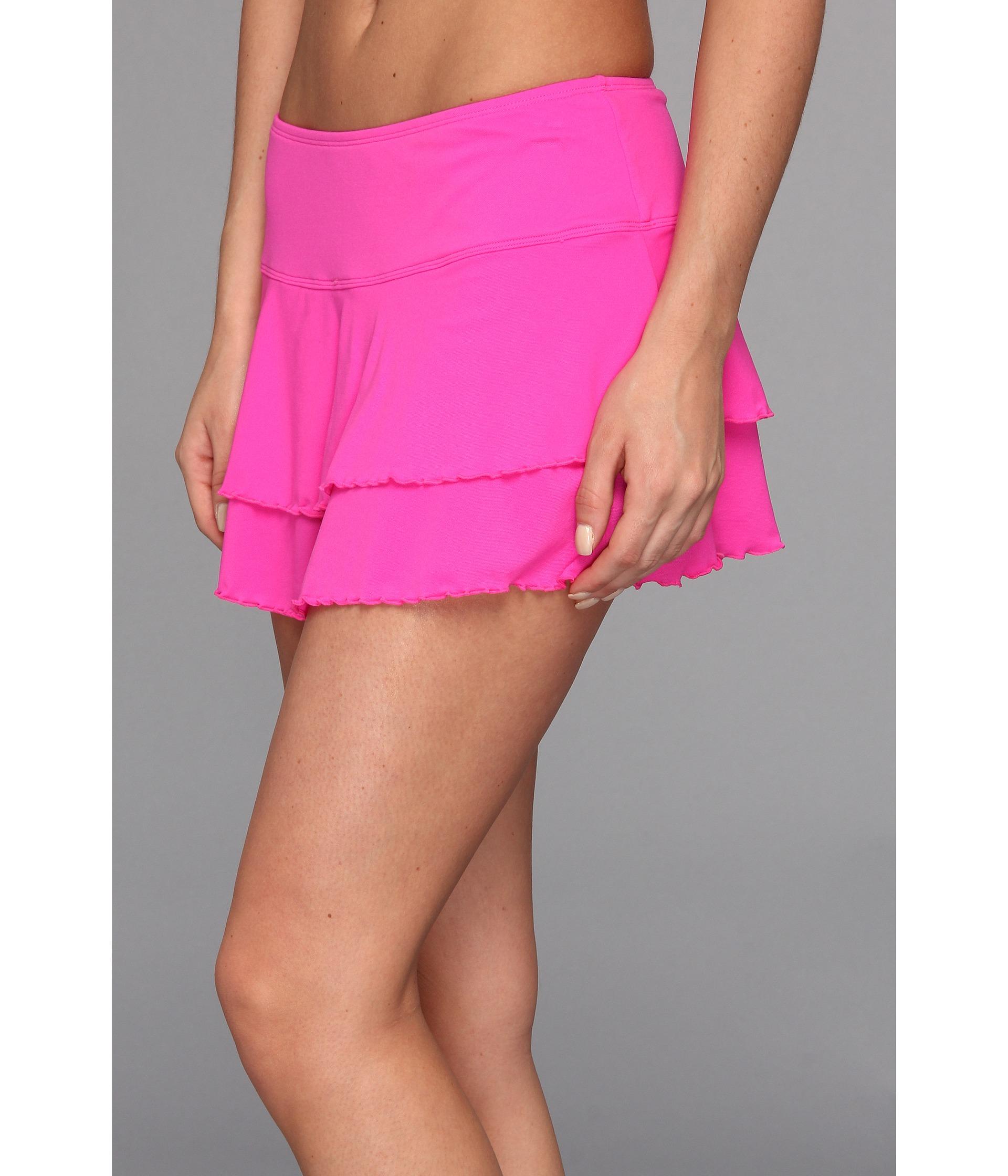 Body Glove Skirt 77