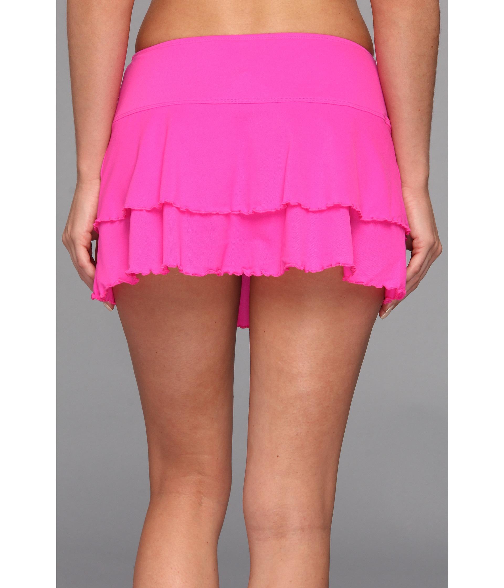 Body Glove Skirt 59