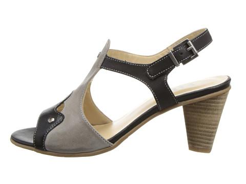 Fidji Shoes Reviews