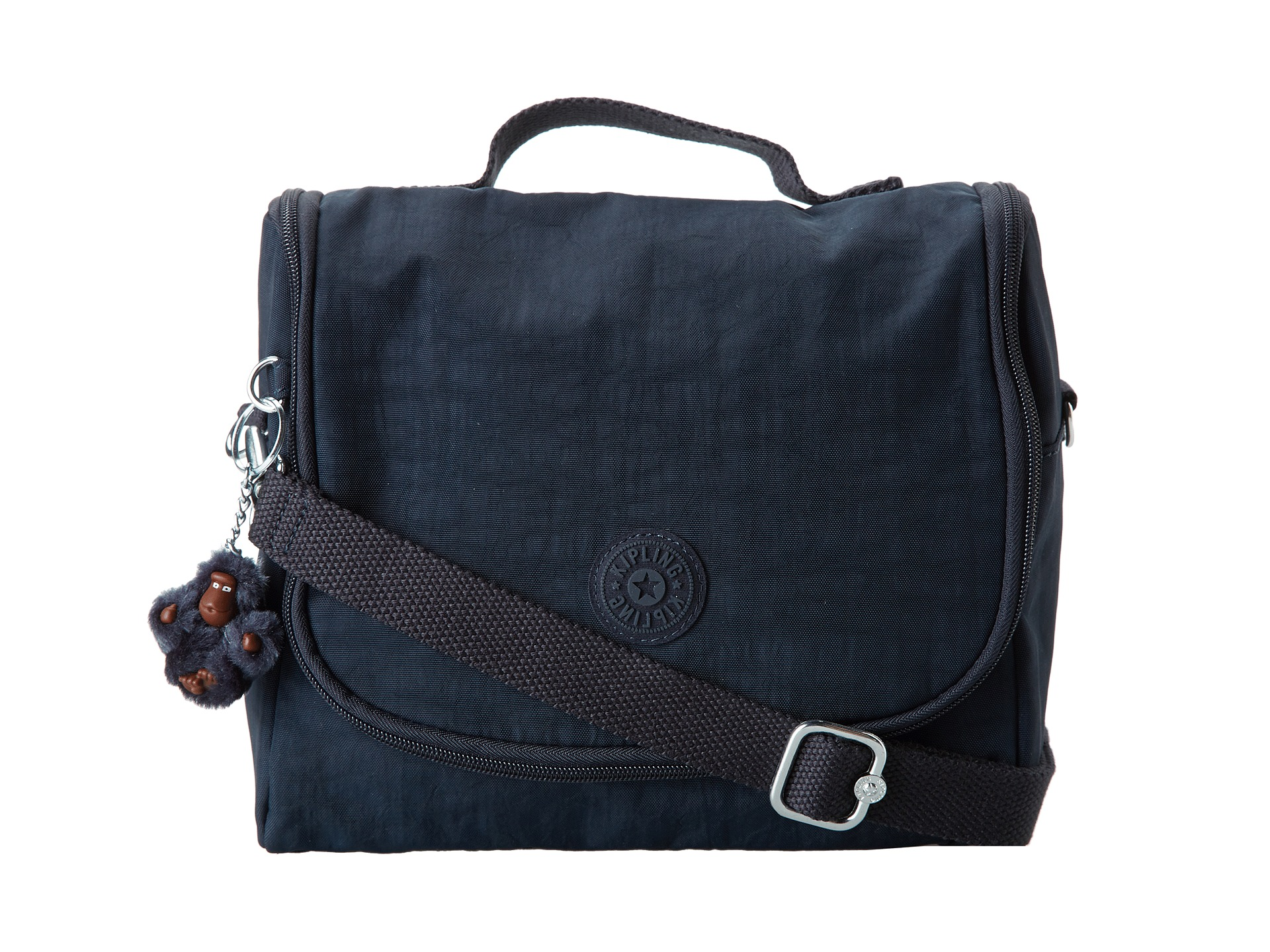 Kipling Bags. Kipling bags aren't like your average bag. They're the perfect intersection of fun and functional, lightweight and long-lasting. Shop colours and patterns that exude effortless confidence, complete with lightweight materials and intuitive functionality that make a dream relbornbingzarword.gq: (0)