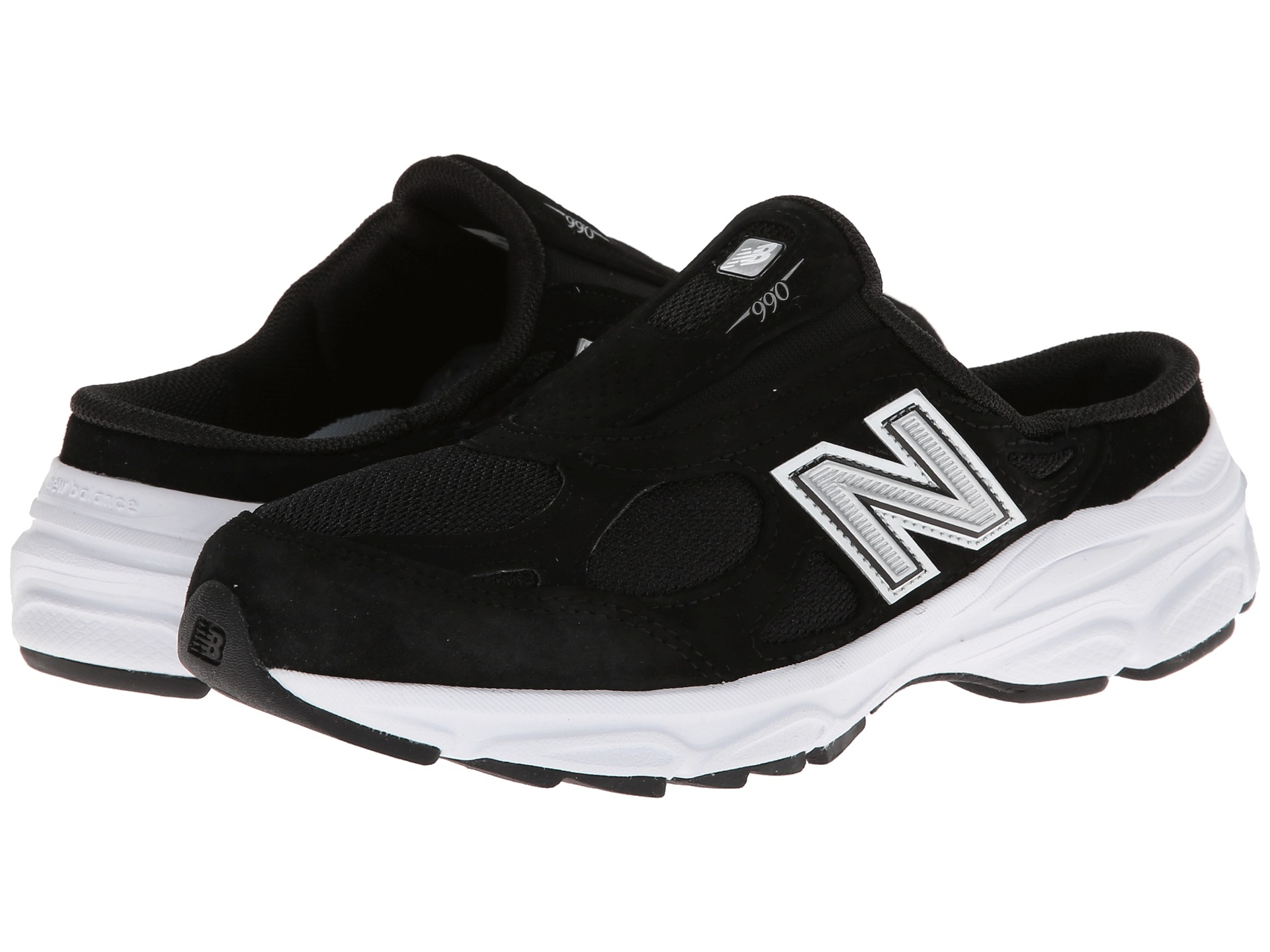 Buy \u003e new balance backless sneakers