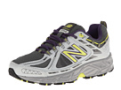 6PM.com deals on New Balance WT510v2 Womens Shoes