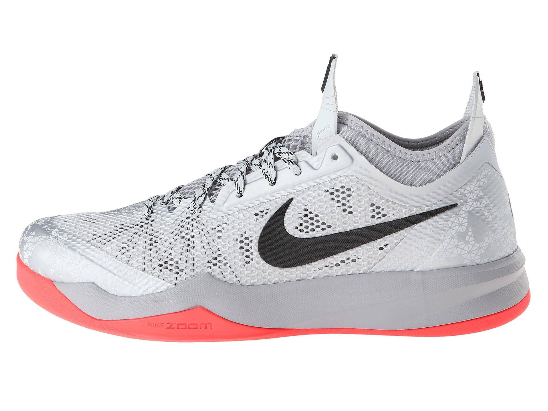 c40a6b891309 Nike Free Run Plus 2 Men Nike Sb What The Doernbecher Collection ...