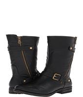 Neuer Stil Rieker Eagle Poncho Schuhe Dames Damen Boots