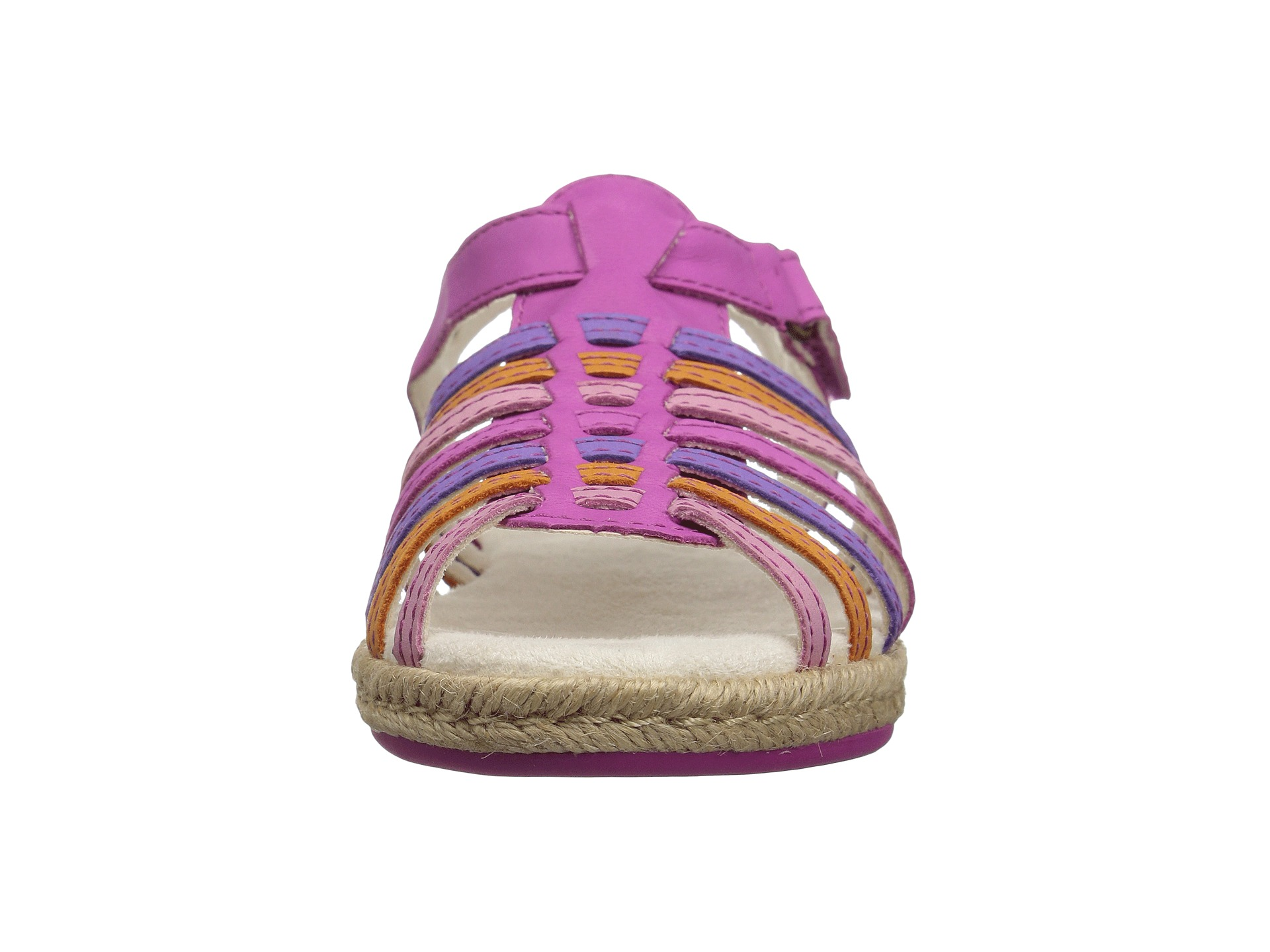 Cheap Australian Shoe Shops Online