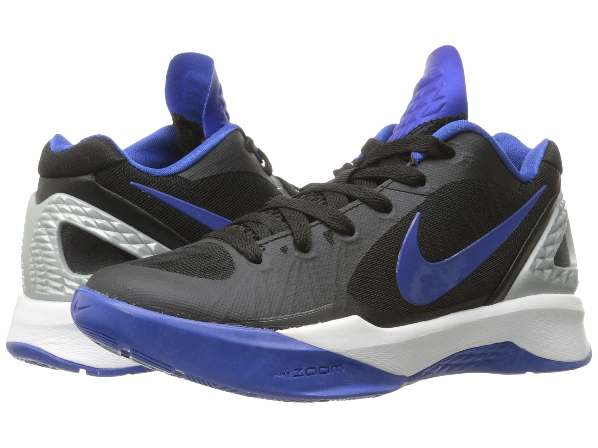 Best Volleyball Shoes Brand