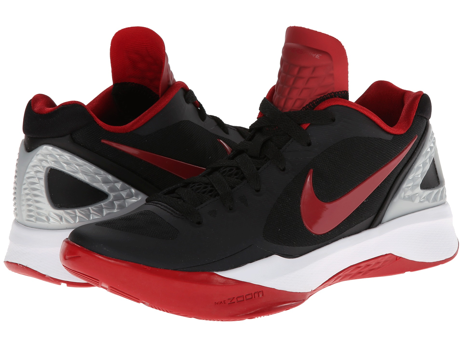 f2782950374d20 Nike Volley Zoom Hyperspike on PopScreen