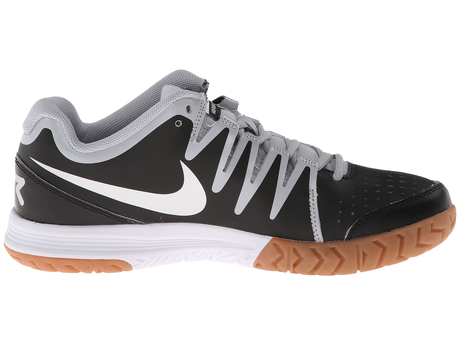Nike Vapor Court Volleyball Shoes
