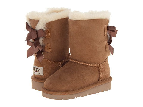 sale online buy cheap footwear Kids Uggs Size 2