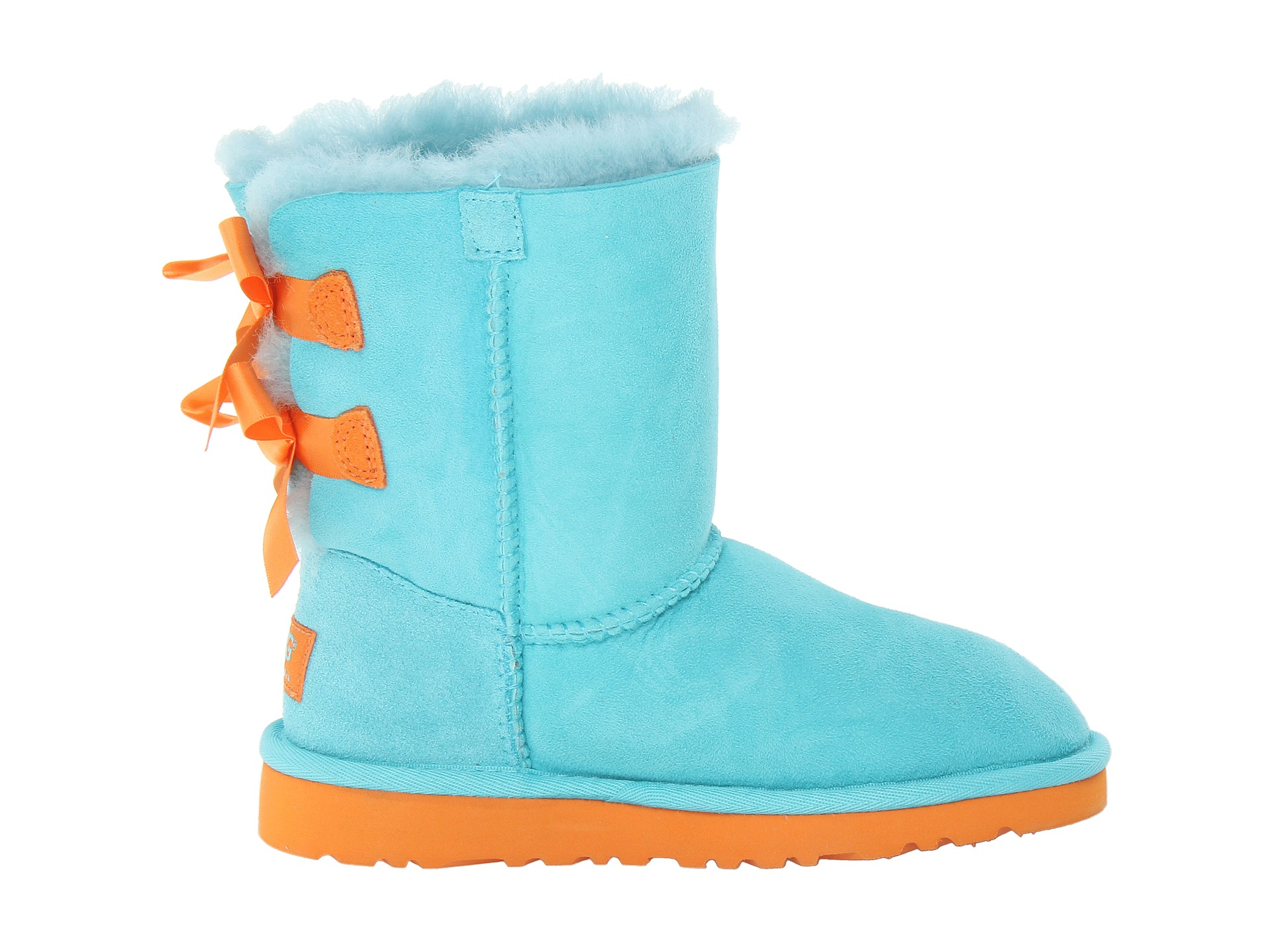 42c73f5ae12 Blue Curacao Ugg Boots - cheap watches mgc-gas.com