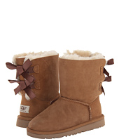 363b3ae4c15 Do Ugg Boots Come With Certificate | Division of Global Affairs
