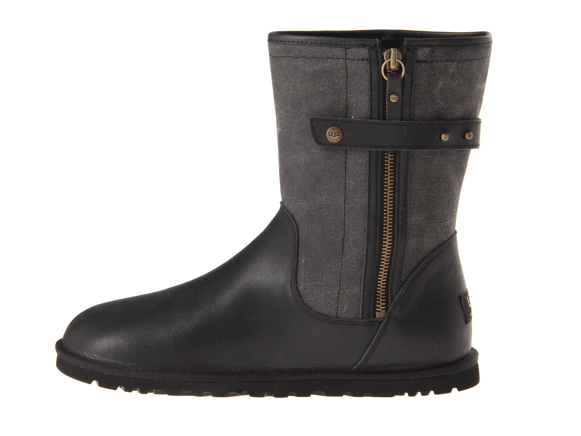 1ace9811985 Ugg Boots On Sale Hills - cheap watches mgc-gas.com