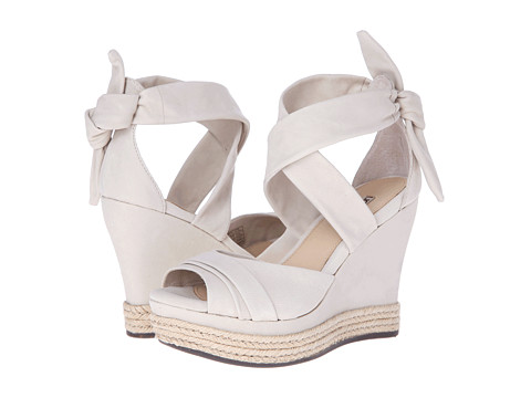 Ugg Lucy Nude Nubuck Shoes Women Shipped Free At Zappos