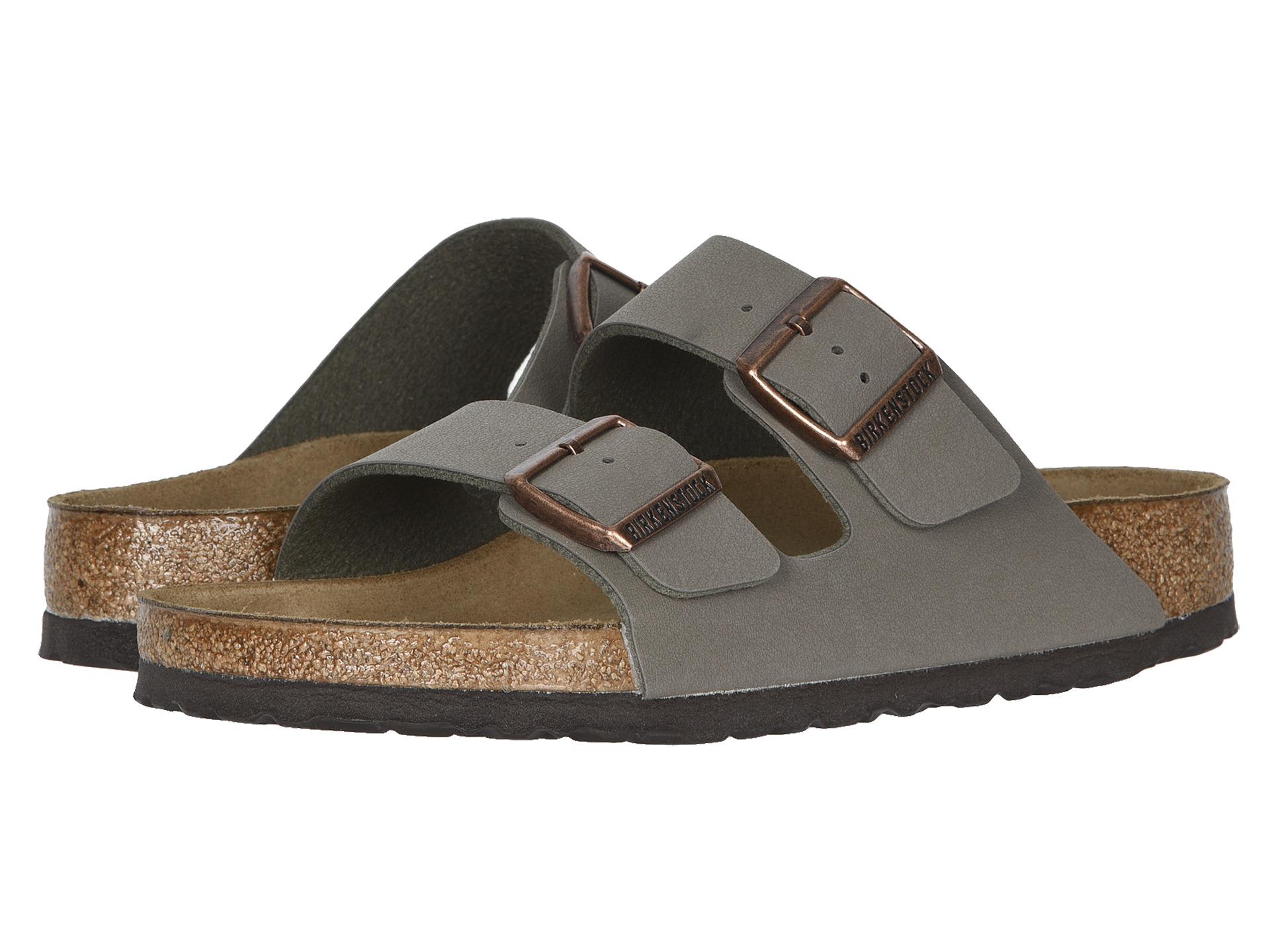 8b4e48240f7c birkenstock unisex arizona sandals women