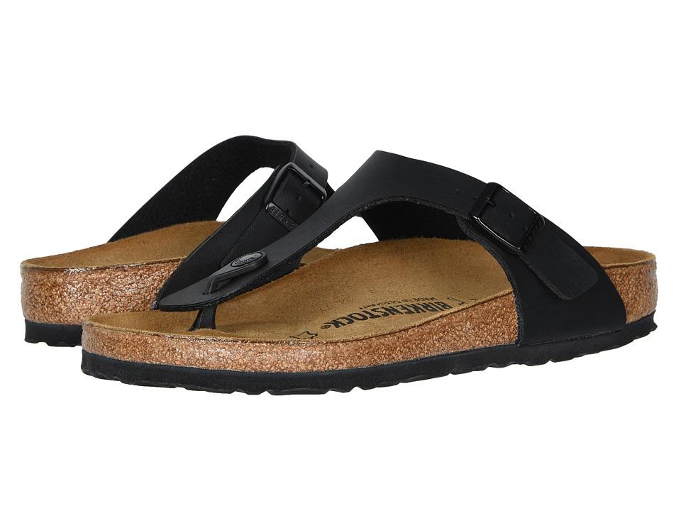 19791ff4c8 Sandals - Birkenstock heelsconnect.com is your go-to source for ...