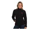 The North Face Apex Bionic Womens Jacket Deals