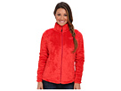 The North Face Osito 2 Womens Jacket Deals