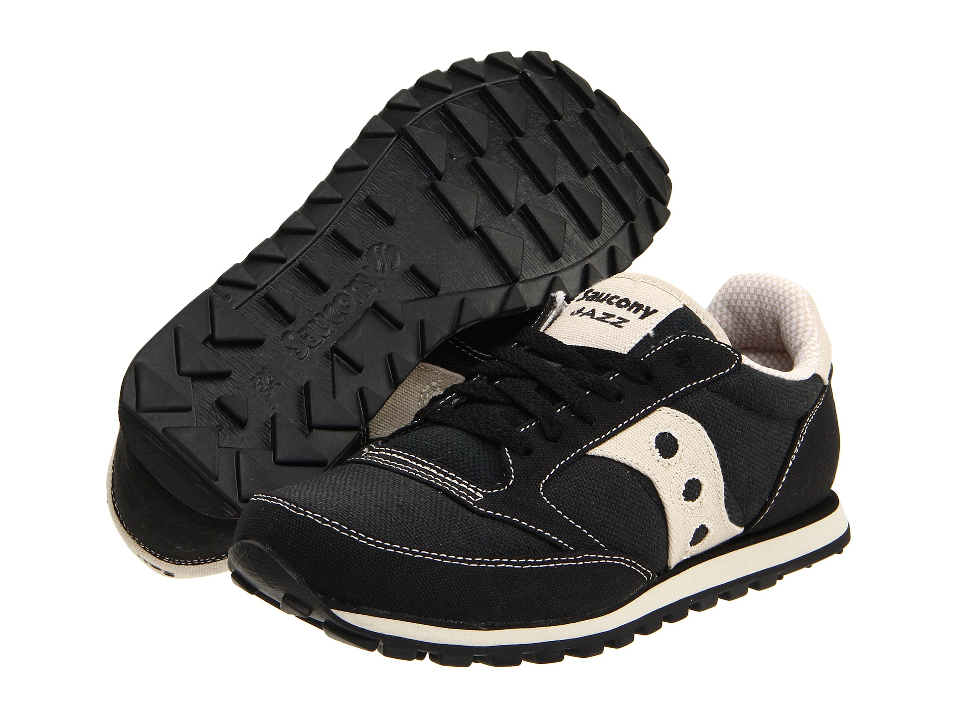 eab34170 Buy cheap saucony jazz 16 womens > Up to OFF56% Discounted