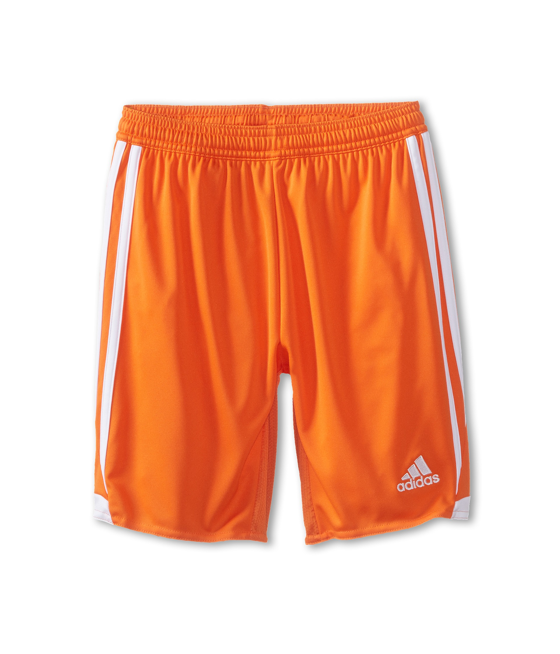 Shop for orange shorts online at Target. Free shipping on purchases over $35 and save 5% every day with your Target REDcard.