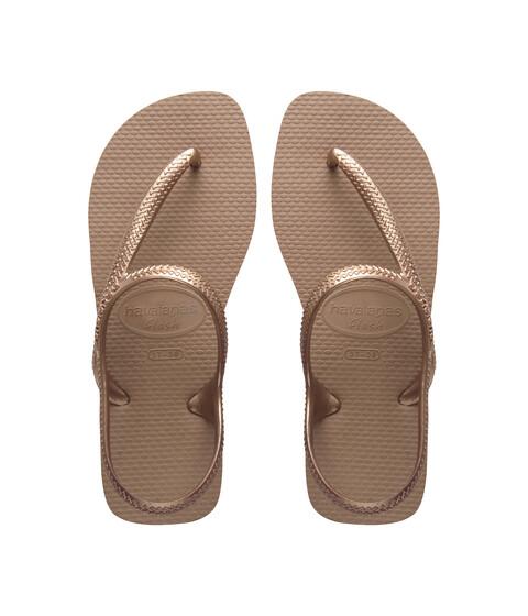 havaianas flash urban flip flops