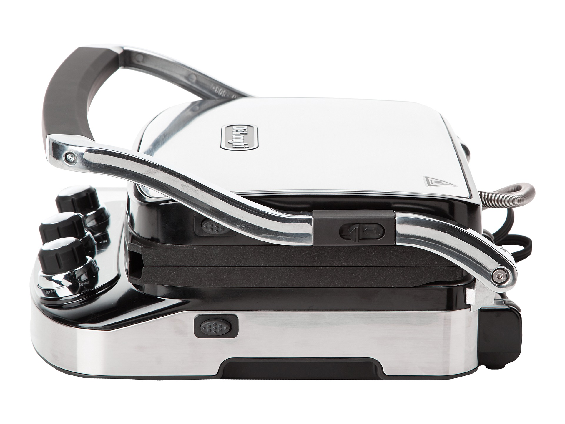 No Results For Delonghi Cgh902 Panini Maker Search
