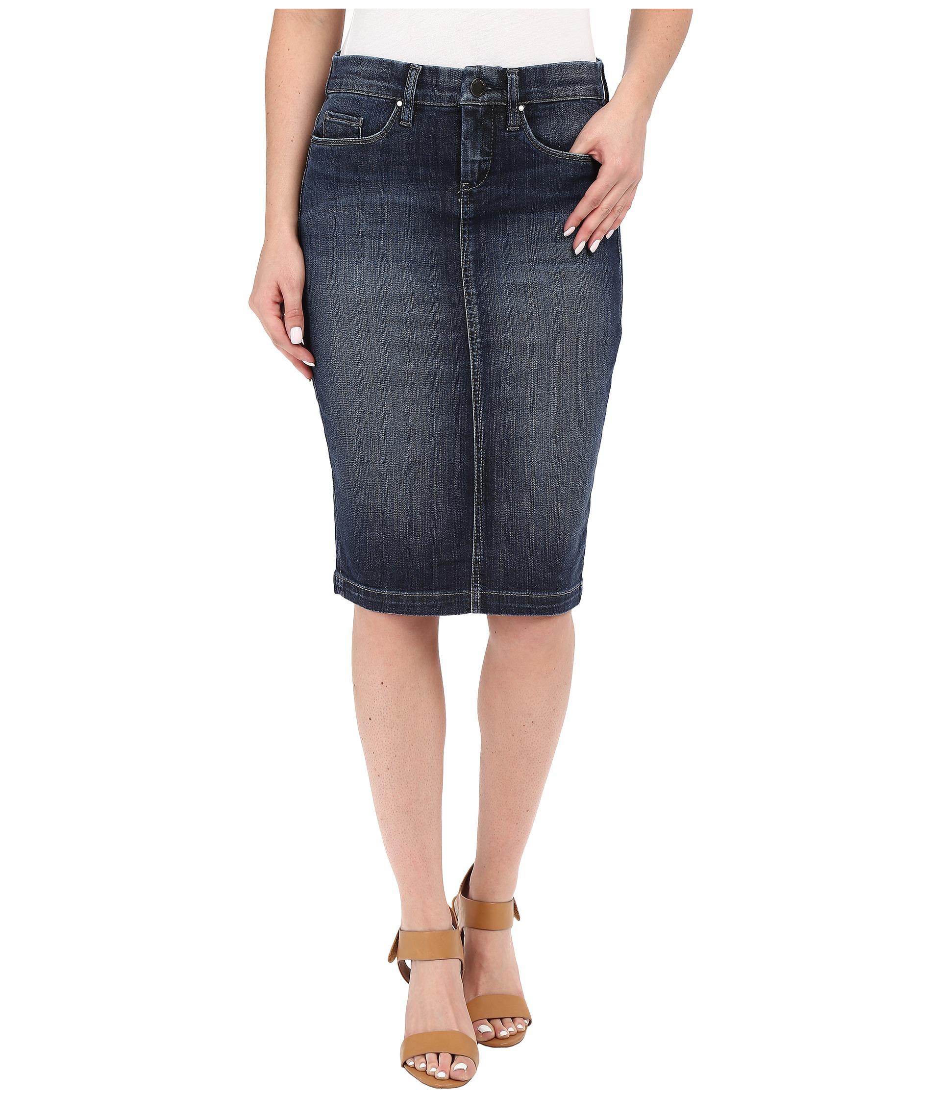 Two Piece Sporty Bandage Dress - Sports Bra Top