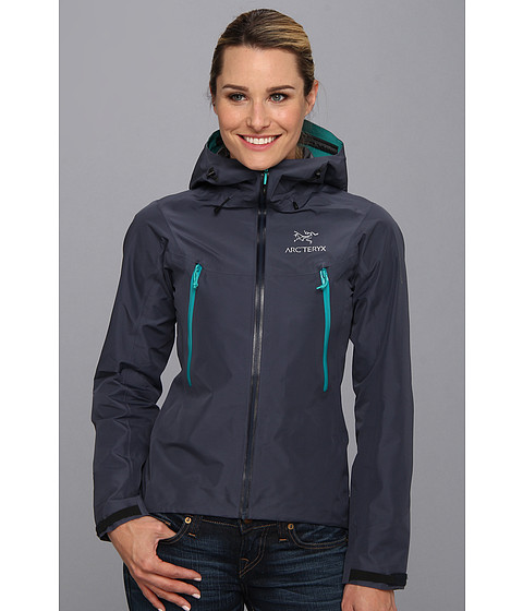 Arcteryx Beta LT Jacket Zapposcom Free Shipping BOTH Ways