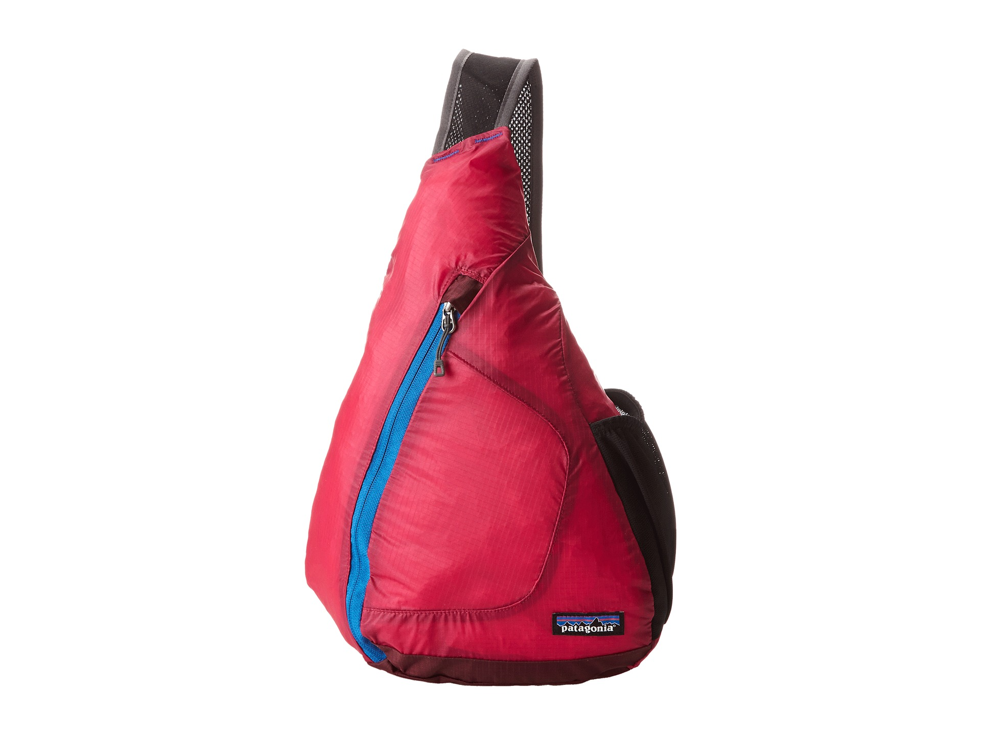 Pacsafe, Bags, Women, Water Resistant   Shipped Free at Zappos