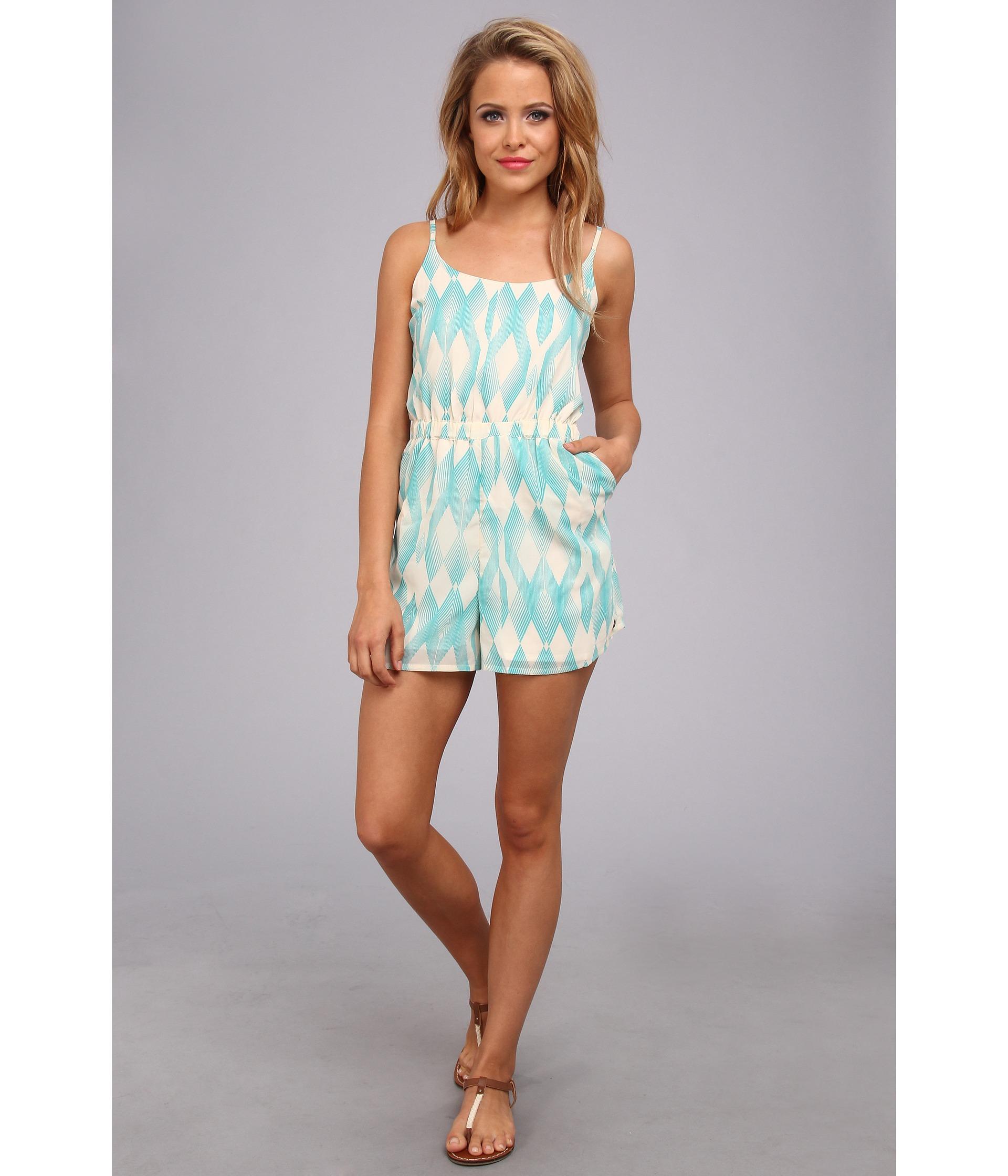 Pretty summer dresses for juniors