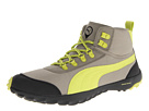Puma Lite Hike Casual Mid Mens Shoes $36.99