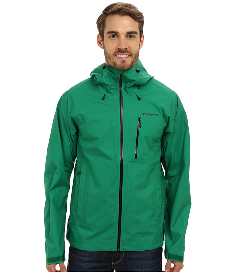 Where to buy patagonia jackets near me