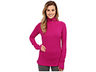Deals on Under Armour Coldgear Cozy 1/2 Zip Womens Sweatshirts