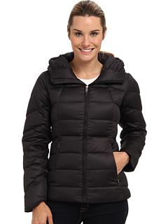 Patagonia Downtown Loft Jacket Clothing Shipped Free At